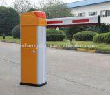 2016 barreras automáticas de la puerta popular de la seguridad en carretera: BS-3306