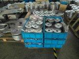 Disco de Fluxo Axial Corless gerador de Íman Permanente pequeno gerador de Turbina Eólica gerador elétrico