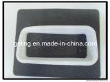 (백색) Isuzu 100P 안개 램프 상자