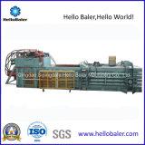 Baler неныжной бумаги подавая и наматывая автоматически (HFA8-10)