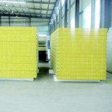 Ventes directes des fabricants de panneaux sandwich de coton fibre de verre