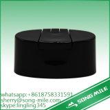 24/410, protezione del disco, protezione di plastica, protezione a schiocco, protezione superiore del disco