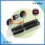 Elektronisch Ego V 2 van de Sigaret