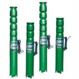 Bombas submergíveis da irrigação do rio resistente centrífugo baixas potência