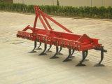 Serie del cultivador 3zt de la maquinaria agrícola para la venta