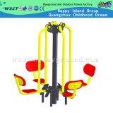 판매 좋은 적당 훈련 기계 체조 장비 (HD-12206)
