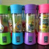 Juicer Portable Juicer Portable Mini Juicer Juicer à verre