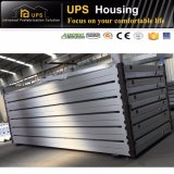 Neue Art-beweglicher Behälter House 20FT China Supplier
