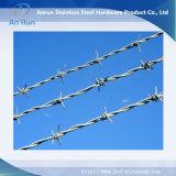 Filo/filo galvanizzato del filo/PVC