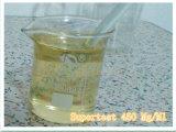Ricette liquide iniettabili Supertest 450mg/Ml di miscela steroide