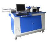 Machine automatique de traitement industriel de métal /canal Lettre machine/plieuse CNC