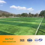 Césped Artificial, Césped Artificial, falsos pasto para el fútbol, fútbol, deportes con Certificación SGS