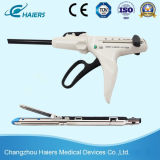 Agrafeuse chirurgicale Endo Gia Linear Cutter pour chirurgie au laparoscopie