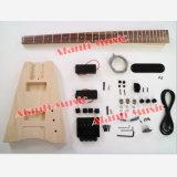 Горяче! Набор набора Afanti Stein безглавый электрический басовый/гитары (AWT-B106)