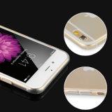 Caja del teléfono celular móvil/elegante/para el caso de Tecno/Zte/Gowin/Huawei/Nyx/M4/Lanix/Zuum TPU