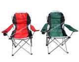 腕の椅子(BLF-204)