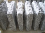 Chiseled G603 камня Post крышки