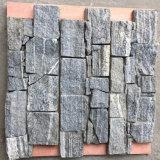중국 국부적으로 채석장 외부 시멘트 문화 돌 (SMC-CC161)