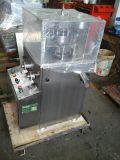 Machine de compactage de tablette de machine de presse de pillule de Zp5a/5b