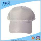 Polyster Sublimation des casquettes de baseball (vide)
