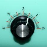 ذكيّة كرة سلّة آلة مع [لوو بريس] ([س6839])