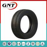 4.00-8 트랙터 타이어