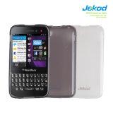 étui pour téléphone portable pour Blackberry R10/Q5