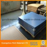 600x600мм пластиковые рассеиватель в мастерской для светодиодного освещения панели