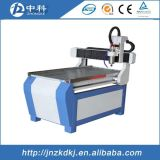 Малый маршрутизатор CNC размера в Китае