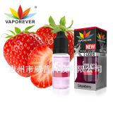 Saft e-Liquid/E für e-Zigarette bestes verkaufenE-Quild mit Customers′ Feed-backe Cig-Flüssigkeit, Dampf-Saft, E-Zigarette Flüssigkeit