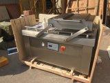 Yupack Qualitäts-vakuumverpackende Maschine mit Cer-Bescheinigung