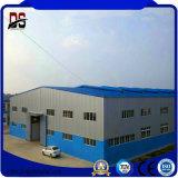 Прочного Сборные стальные конструкции для продажи на заводе