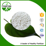 Fertilizante compuesto de la alta calidad NPK 15-5-25 NPK