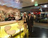 Mejores Ventas de moderno diseño Barra diseño para la venta restaurante Commerical Barra