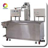 Équipement d'impression Transfert d'eau Tsautop Hydro trempage d'impression par transfert de l'eau du réservoir de la machine