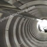 Líquido de limpeza de cilindro do cilindro Cleaner/SUS 304 do gengibre da boa qualidade