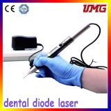Zahnmedizinisches Dioden-Laser-Systems-zahnmedizinische Dioden-Laser für Verkauf