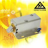 Armoire électrique serrures (XGG03)