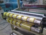 Gl-1000bの小さい接着剤BOPPのカートンのSkotchテープコータ