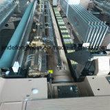 manche à grande vitesse de jet d'eau de machines de textile de 150cm-450cm Tsudakoma