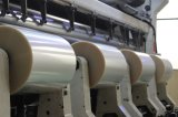 Pellicola di Poplypropylene del pezzo fuso della pellicola del pezzo fuso della pellicola di CPP per stampa e la laminazione impaccanti
