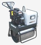 Honda-Motor-Trommel-Rolle (SGW300)