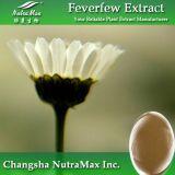 Извлеките Parithenolide Nutramax Feverfew 0,3%