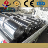 3003 bobina liga de alumínio/de alumínio e fornecedor da folha