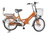 Ndt03L-20 (250W 48V 8Ah Li-ion e-bike)