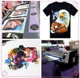Imprimante de T-shirt de qualité