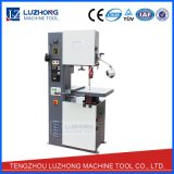 Band Saw Vs-400 Vertical Band Saw Machine