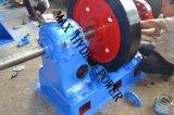 유압 Francis 터빈 (물 터빈 및 발전기, 통제 상자)