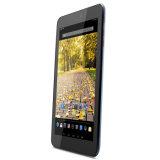 """7 """" l'écran IPS Dual Core moins cher de double caméra Tablet PC avec WiFi"""