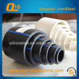 16mm~90mm HDPE Pipe voor Water Supply door ASTM Standard